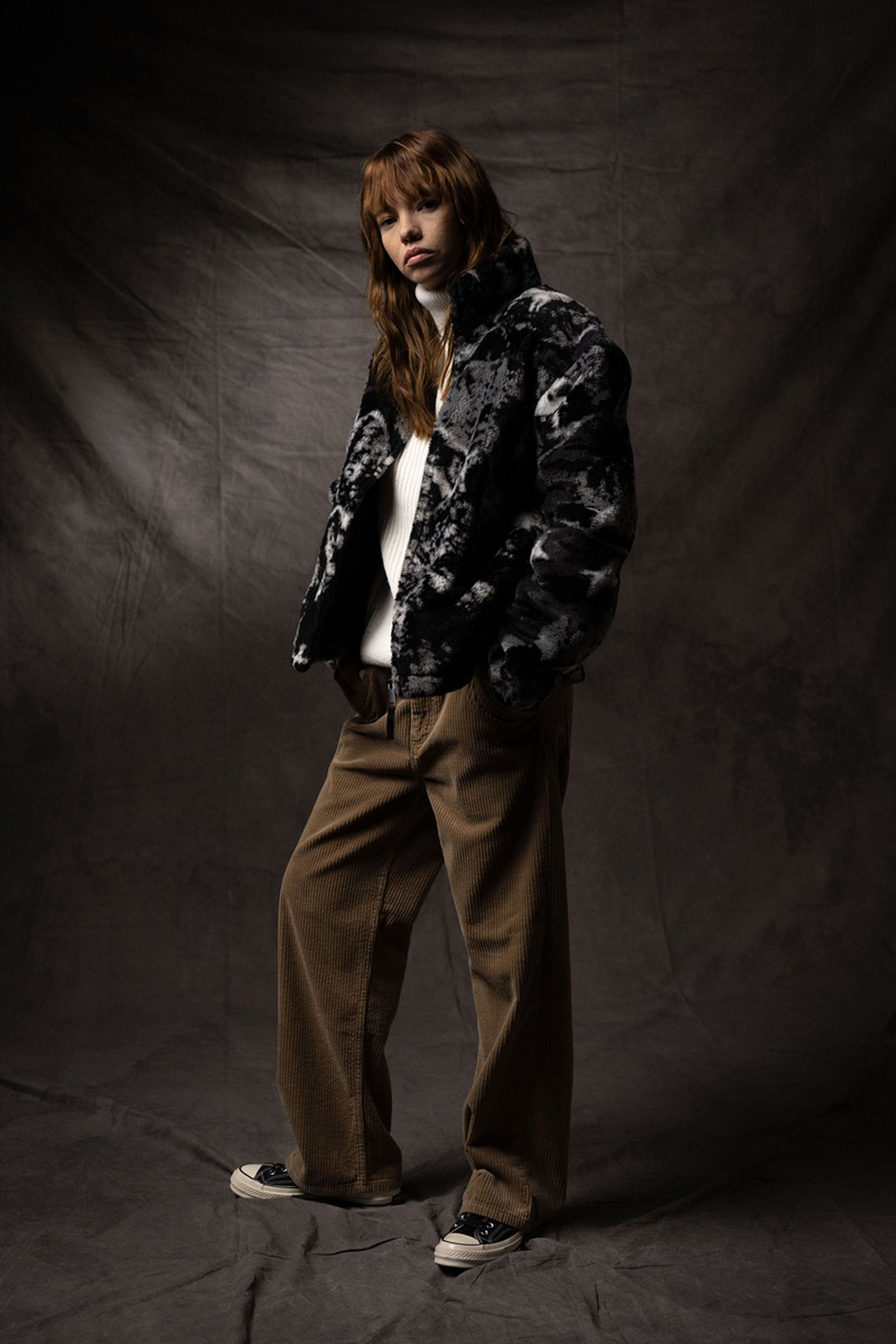 carhartt-wip-fall-winter-2021-collection- (29)
