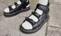 Thanks to Suicoke You Can Rock Doc Martens All Summer Long