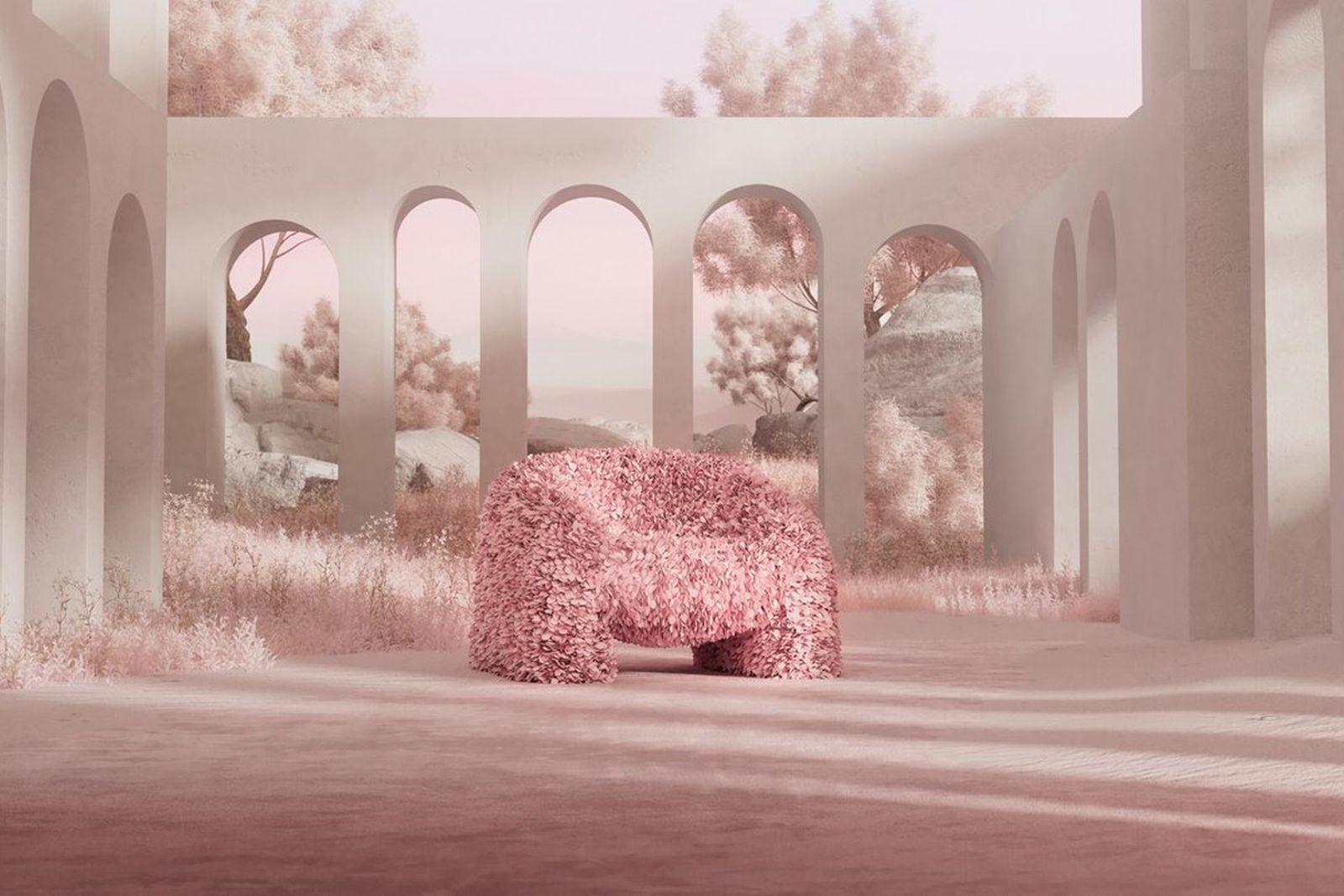 hortensia-chair-moooi-01