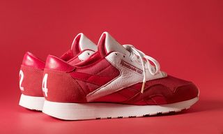 24 Kilates & Reebok Team Up for Table Football-Inspired Collection