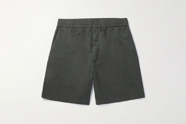 Randal Shorts