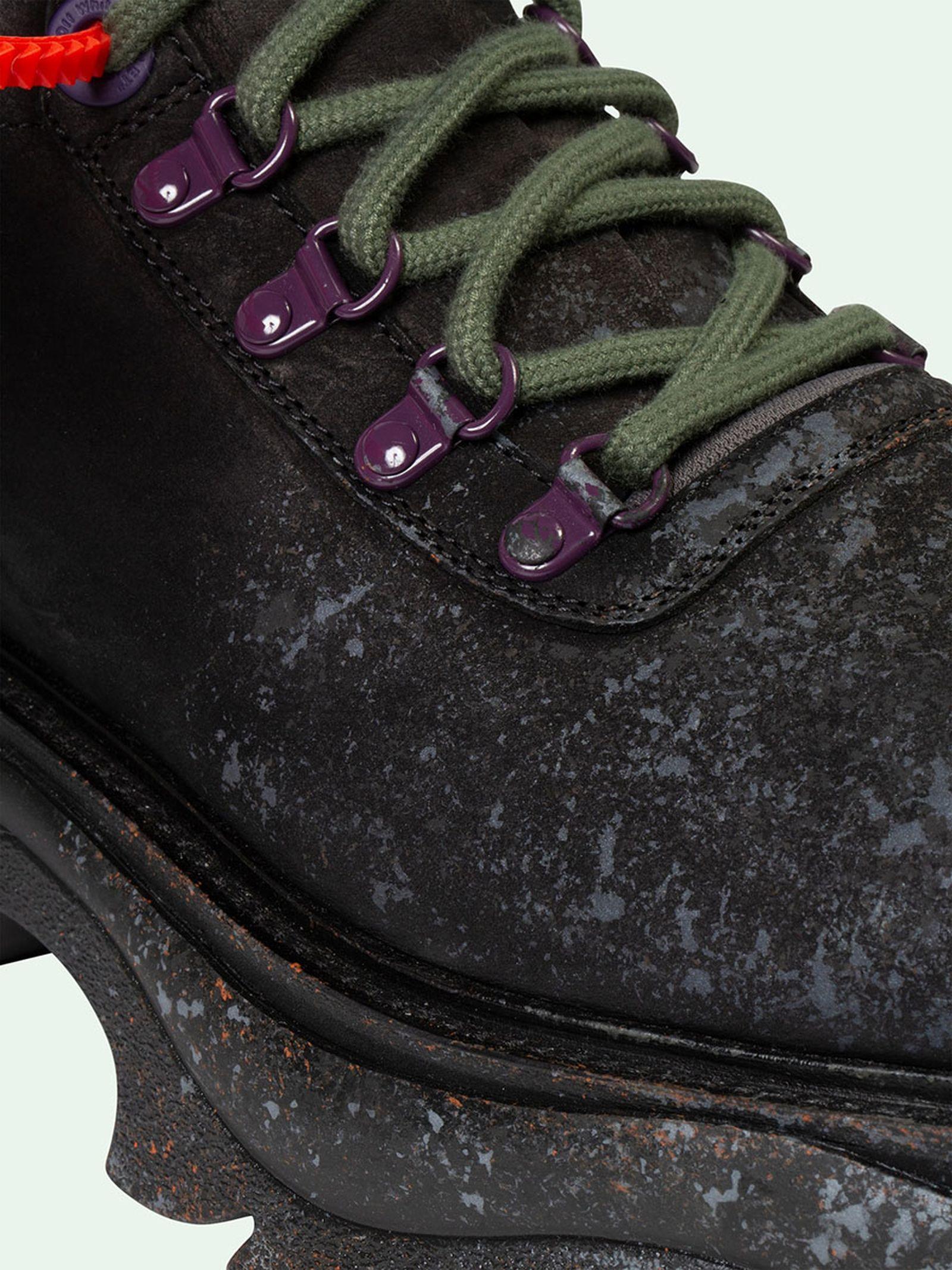 off-white-ridged-sole-sneaker-release-date-price-05