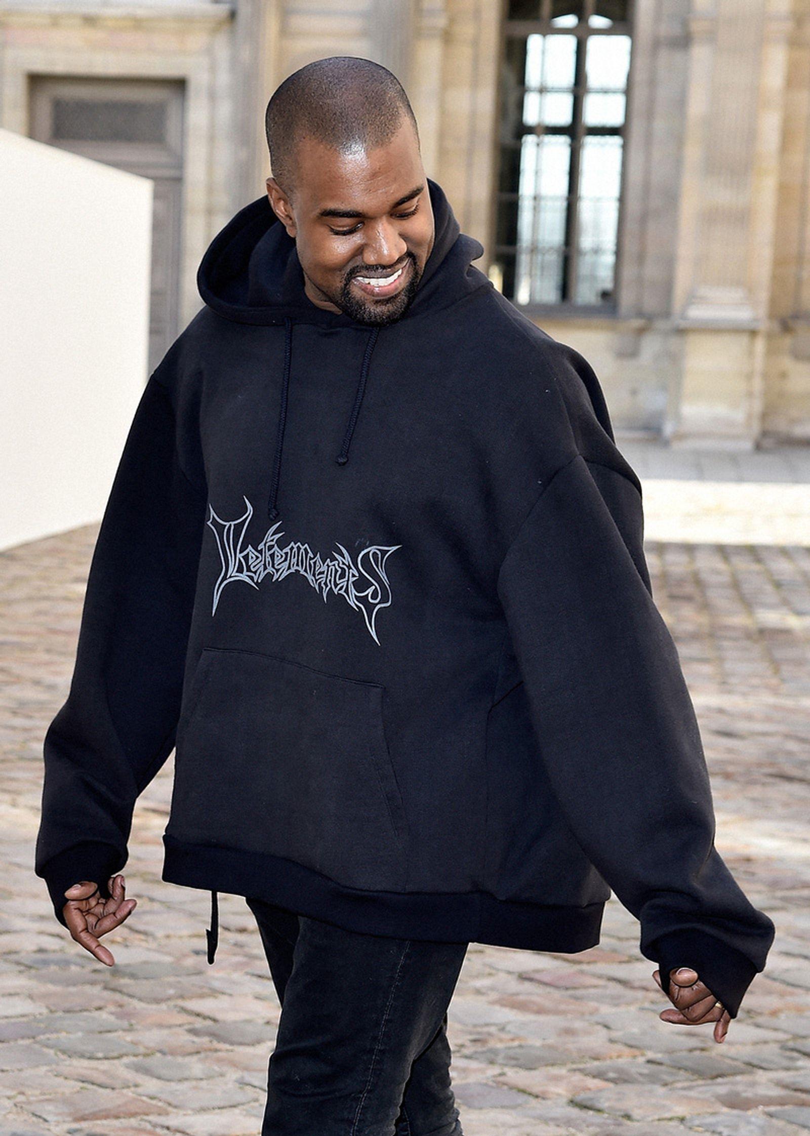 kanye-best-hoodie-moments-01