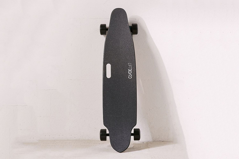 Liftboard