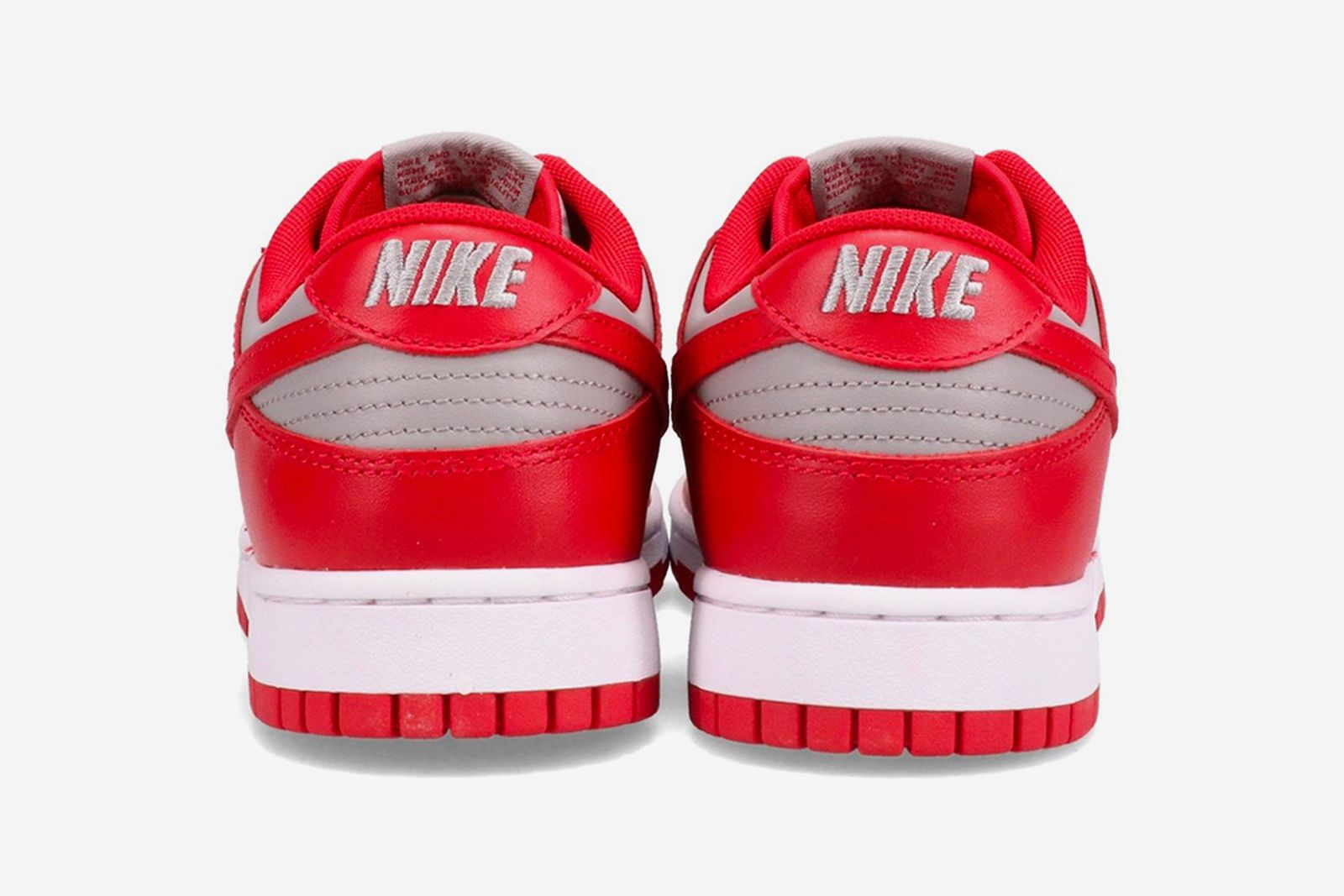nike-dunks-january-2021-release-date-price-09
