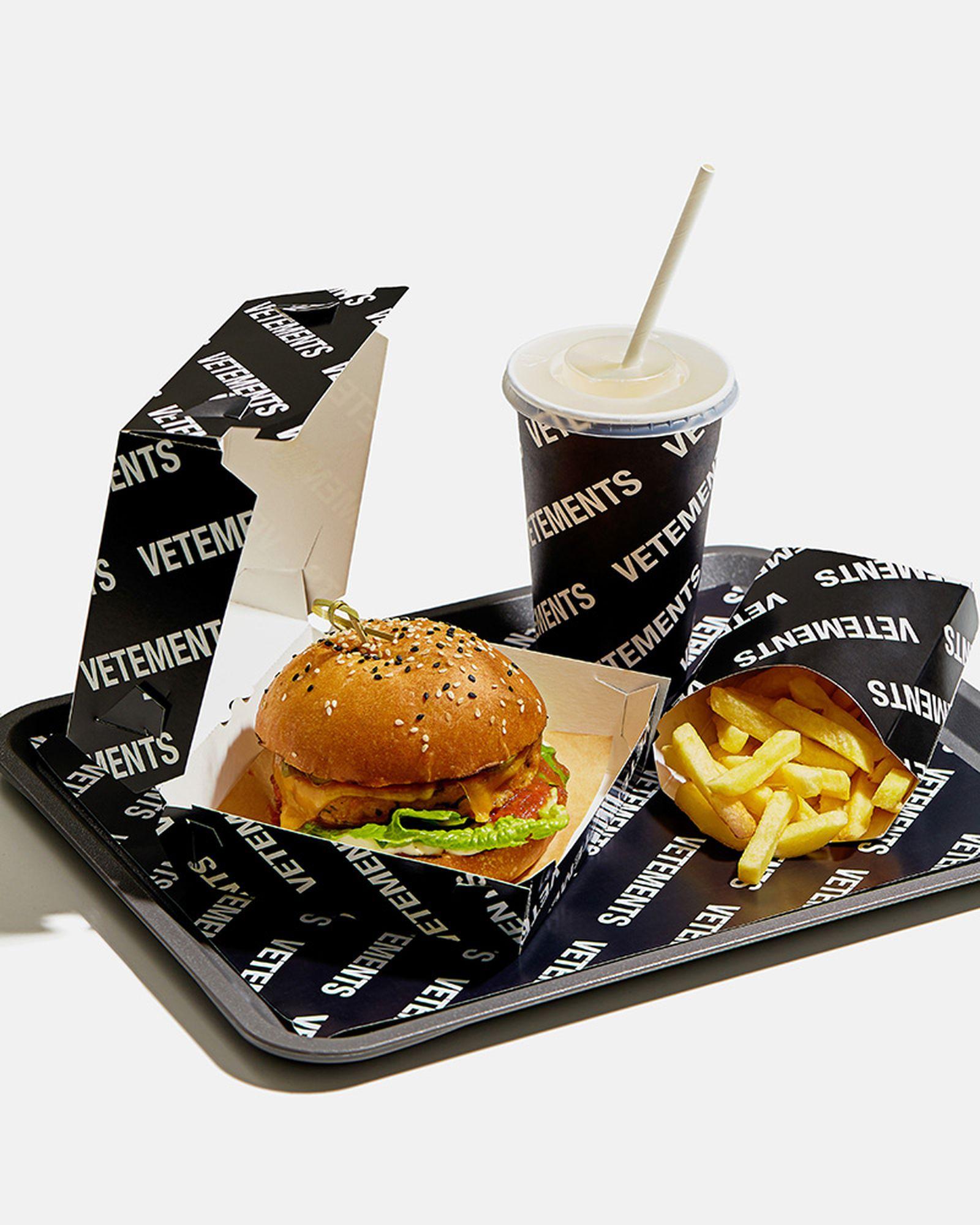 vetements-burger-02
