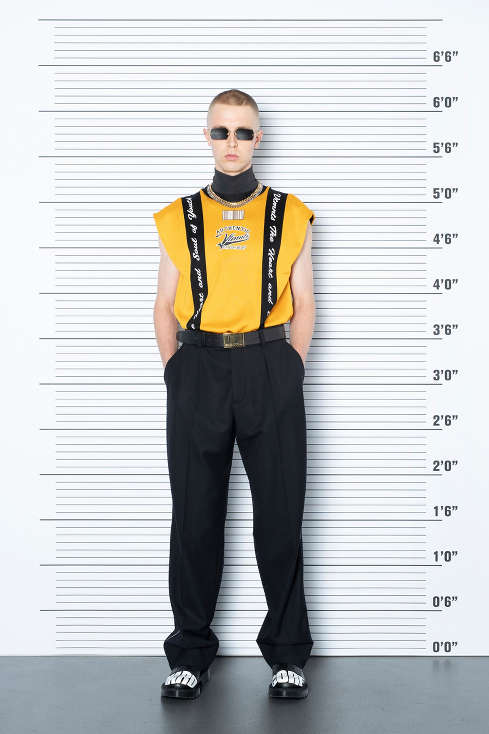 vetements-vtmnts-ss22-collection-lookbook- (24)