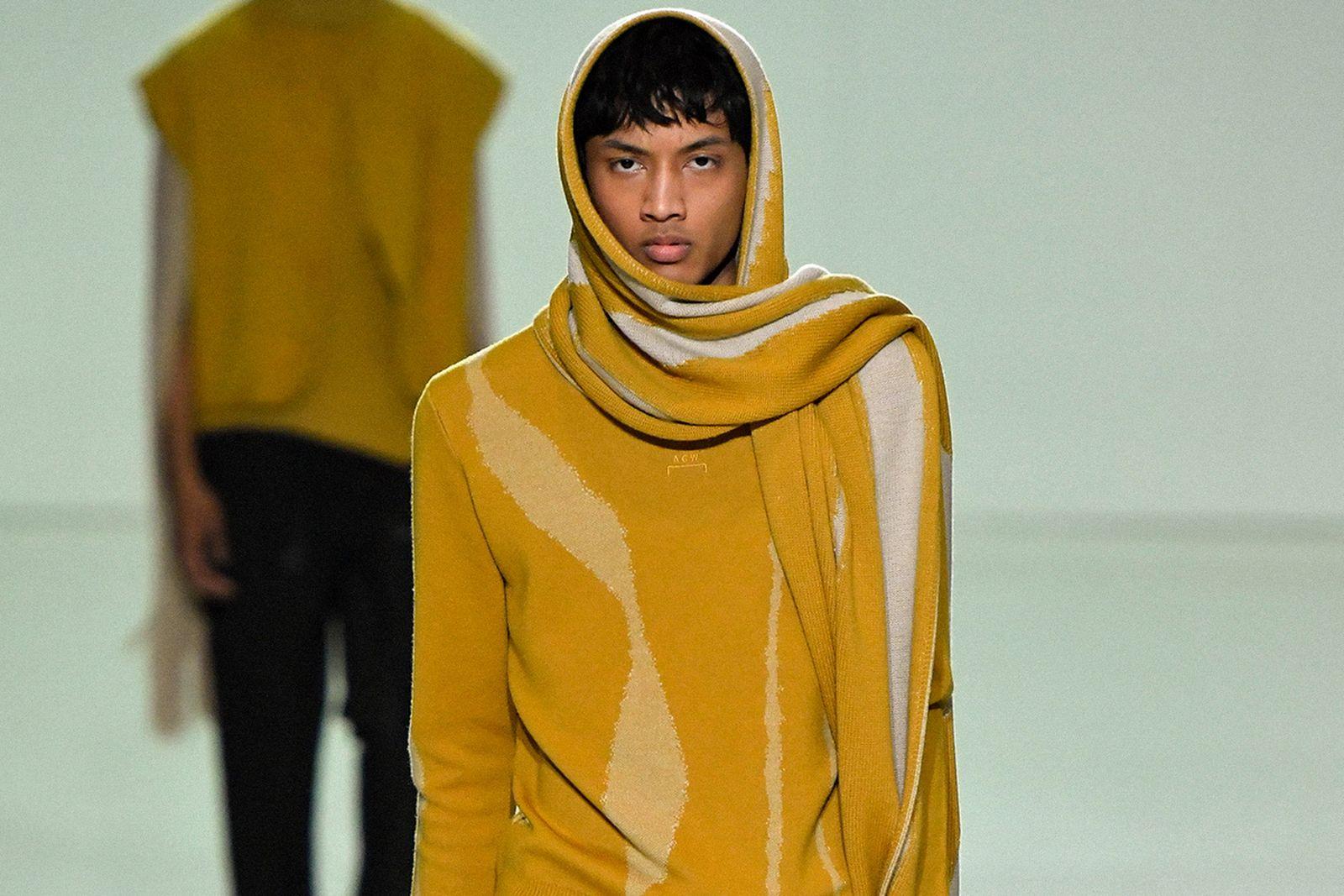 best-luxury-fashion-september-2020-main