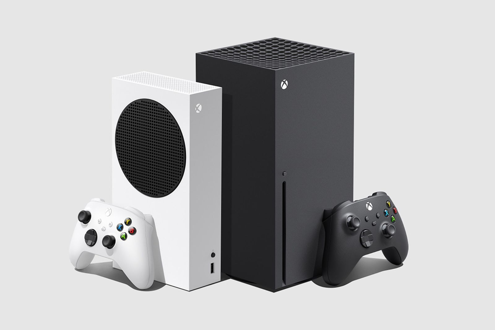 Xbox Series X preorders may arrive as late as Dec 31: Amazon