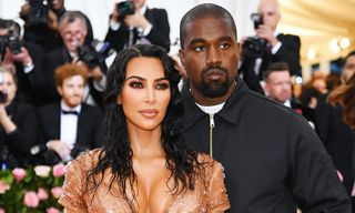 The Best, Worst, and Most WTF Outfits From the Met Gala 2019