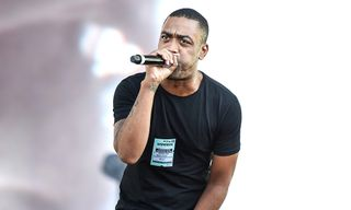 """Wiley Fires Back at Skepta With Diss Track """"Don't Bread Me"""""""