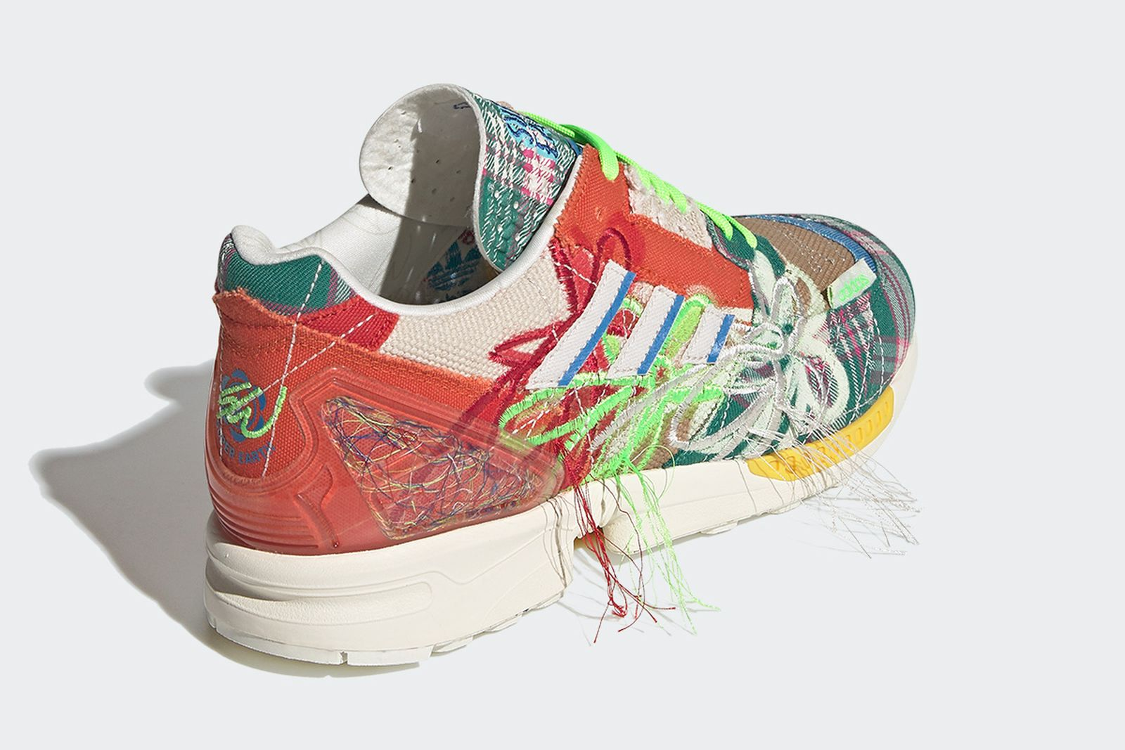 sean-wotherspoon-adidas-zx-8000-interview-02