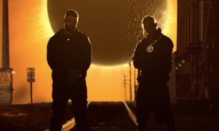 "Travis Scott & Drake Bring Astroworld to Houston in Their ""SICKO MODE"" Video"