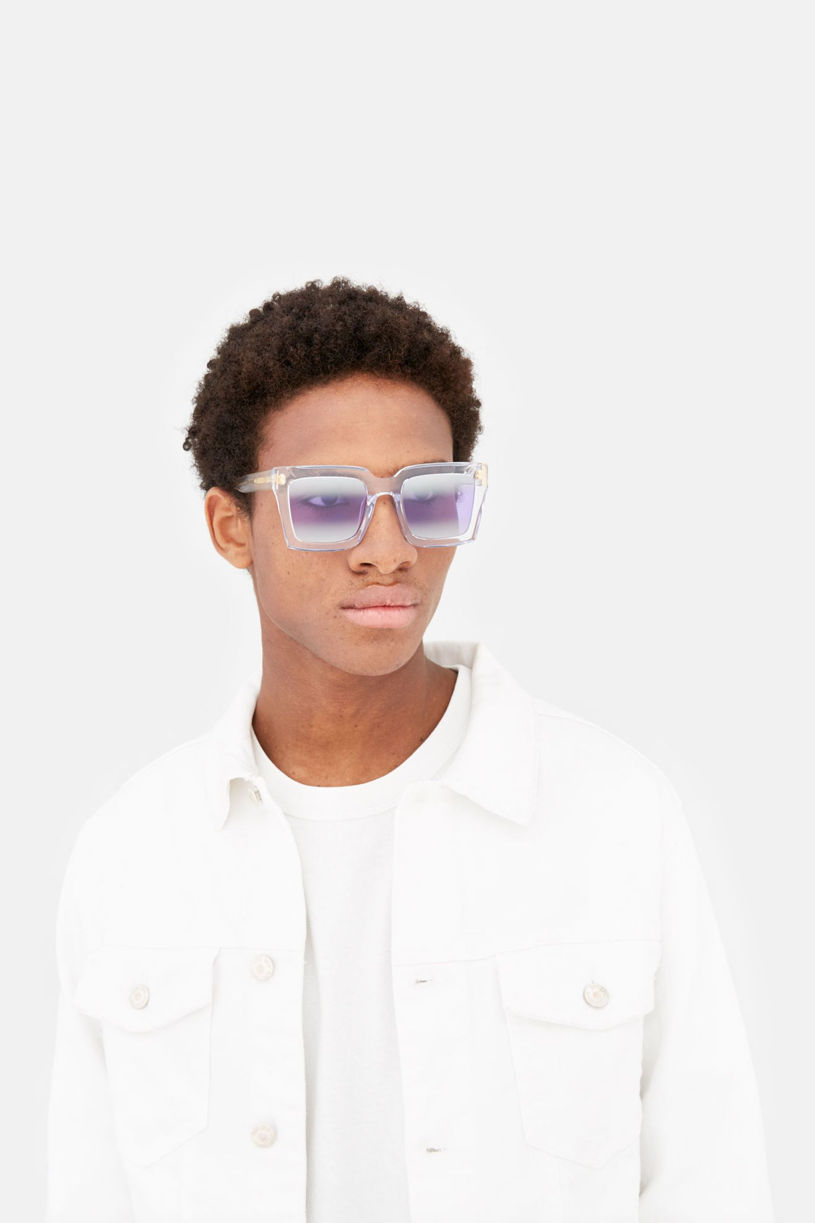 retrosuperfuture-ss20-sunglasses-12