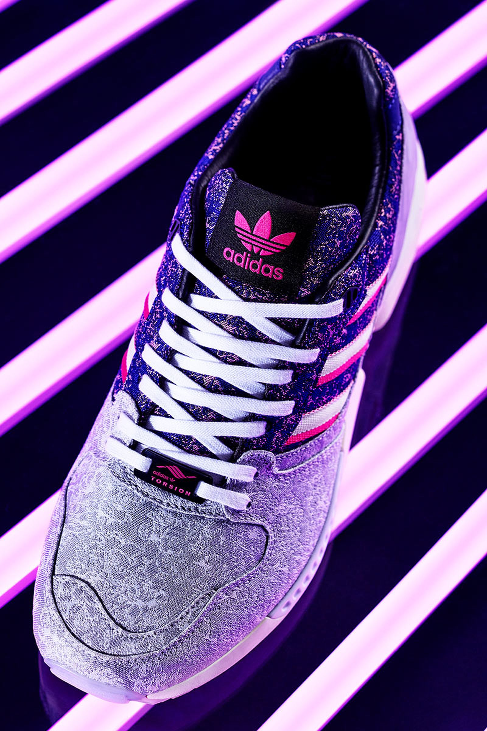 adidas-zx-5000-vieuz-lyon-release-date-price-03