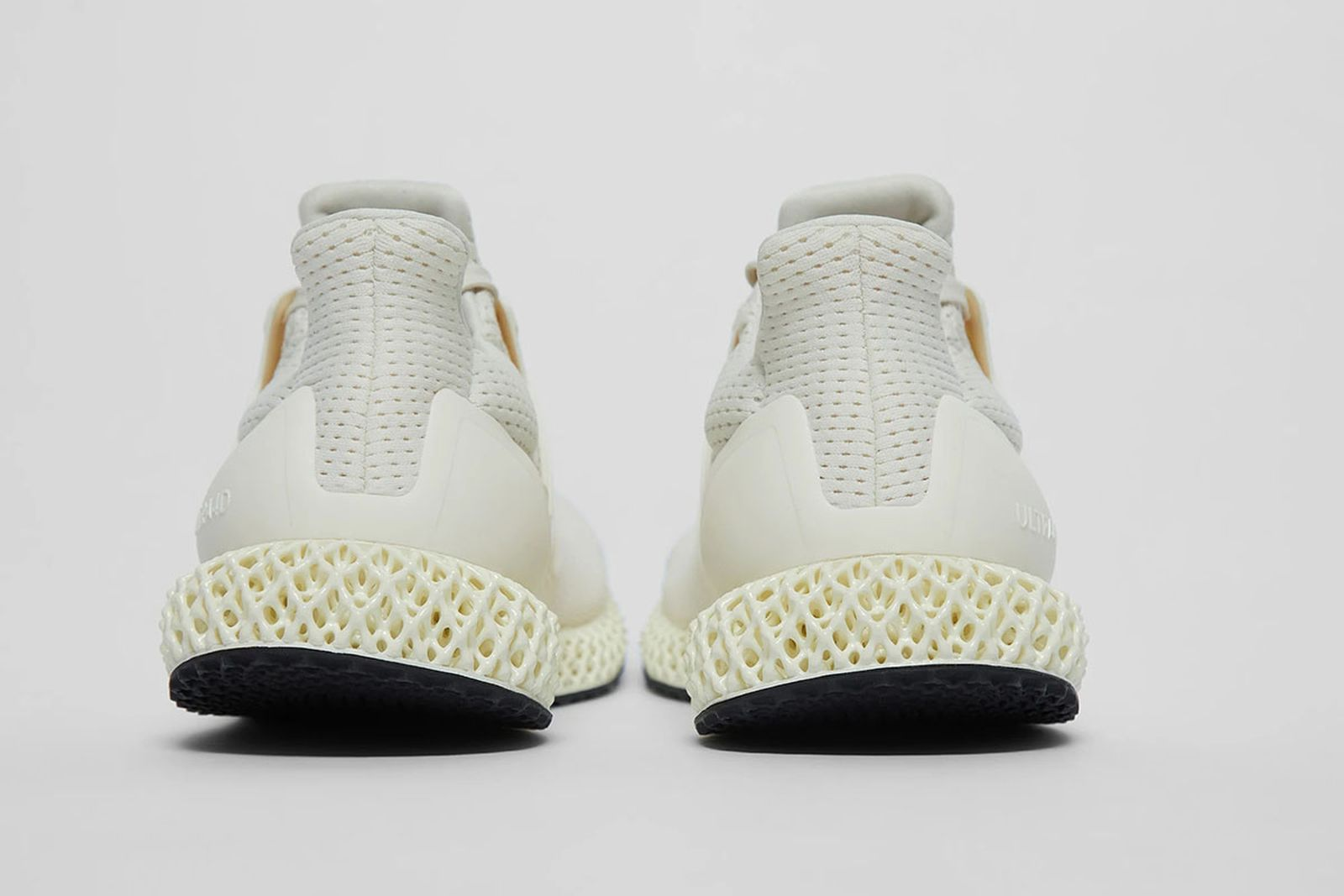 adidas-ultra-4d-triple-black-white-release-date-price-06