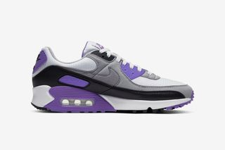Nike Air Max 90 30th Anniversary Colorways: Release Info