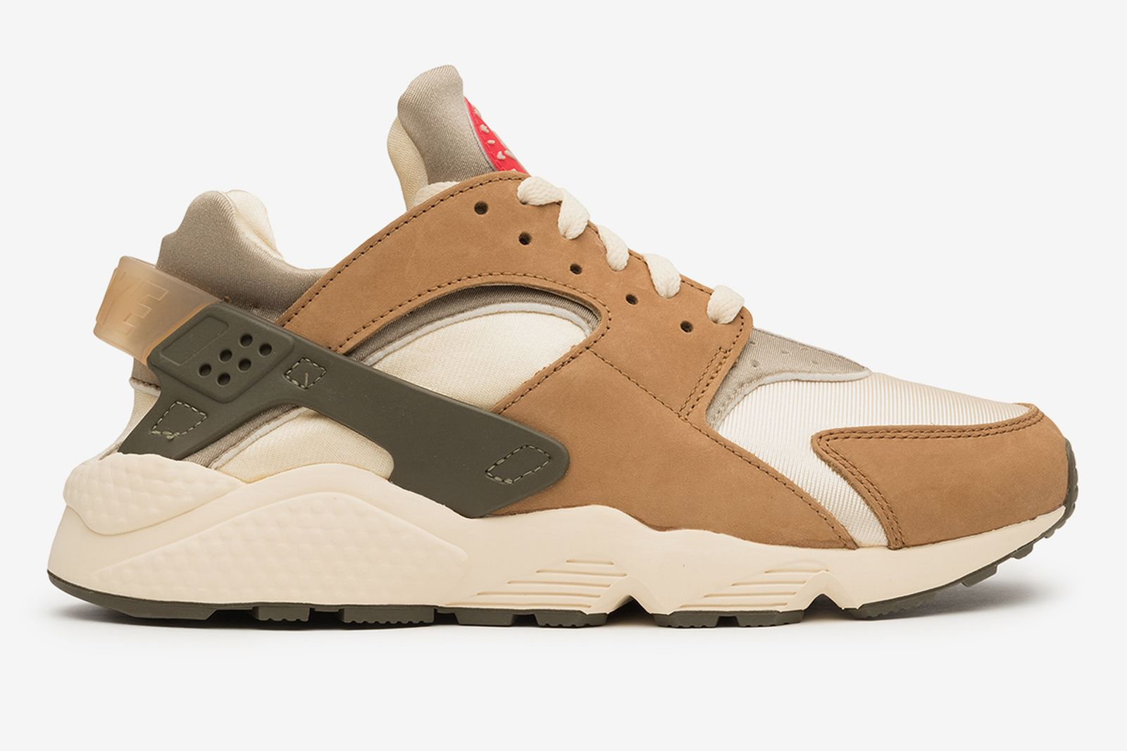stussy-nike-huarache-le-ss21-release-date-price-1-12