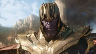 avengers infinity war alternate ending Avengers: Infinity War marvel