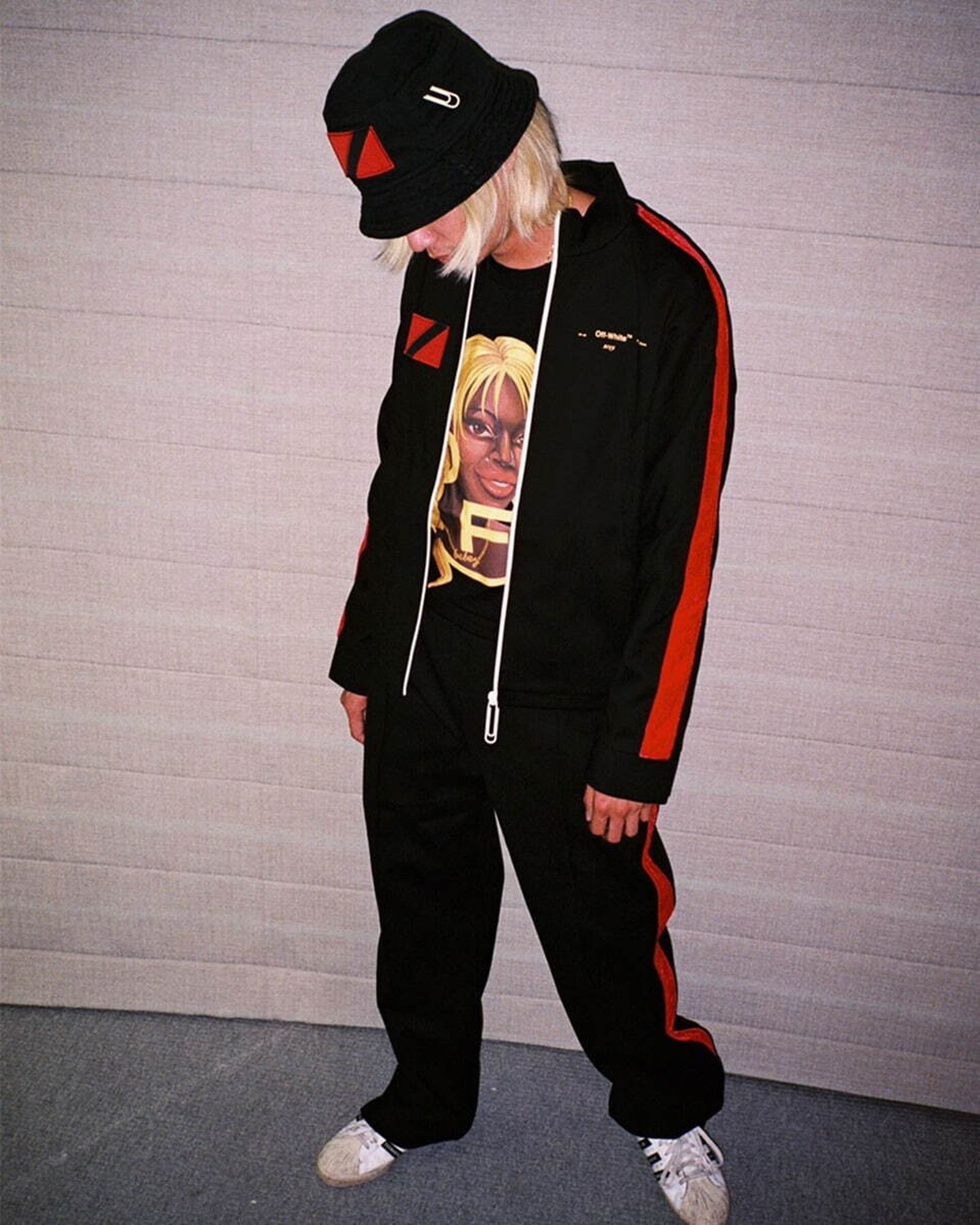 theophilus-london-off-white-bebey-collab-17