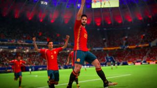 fifa 18 world cup update 2018 FIFA World Cup