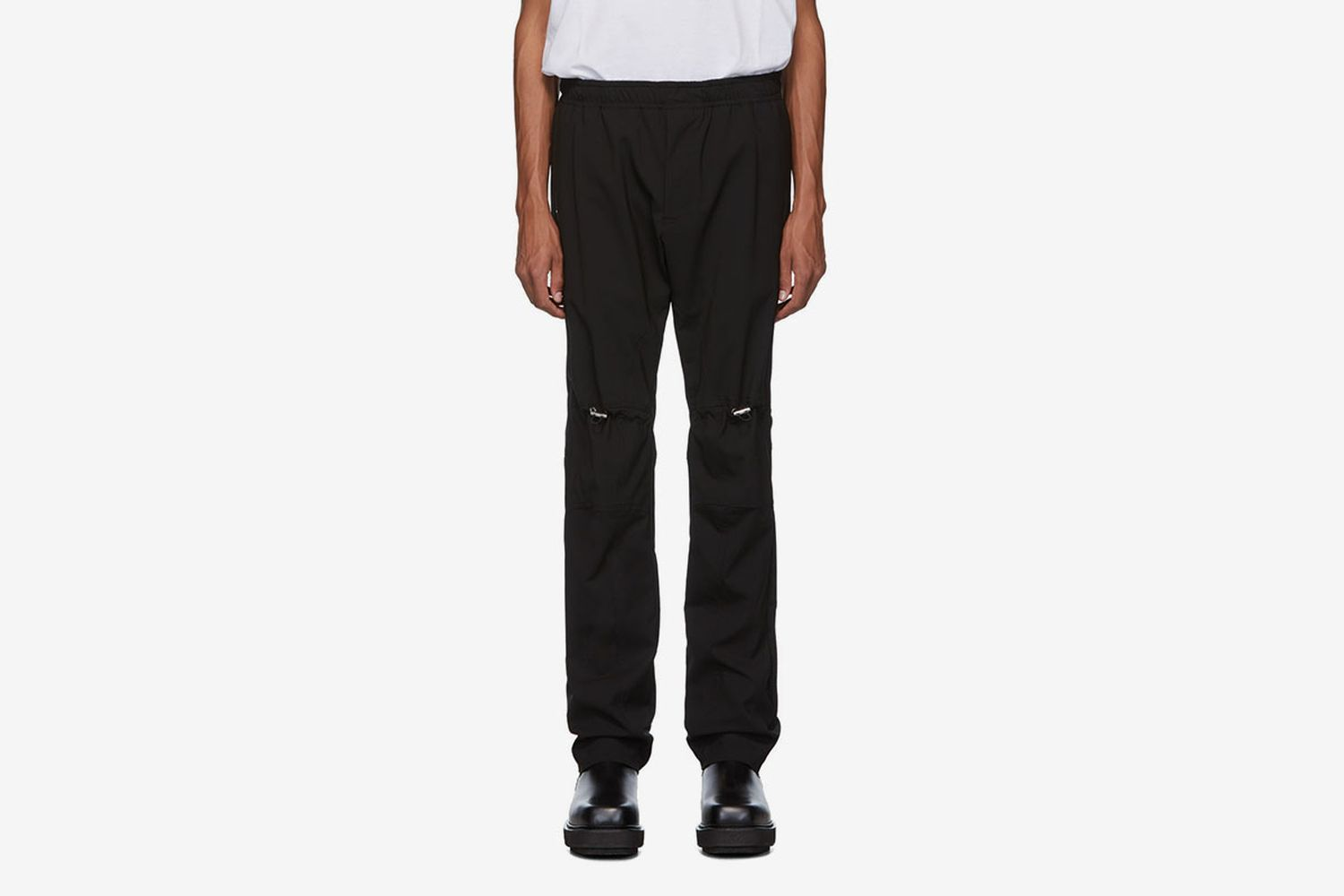 Gaiter Lounge Pants