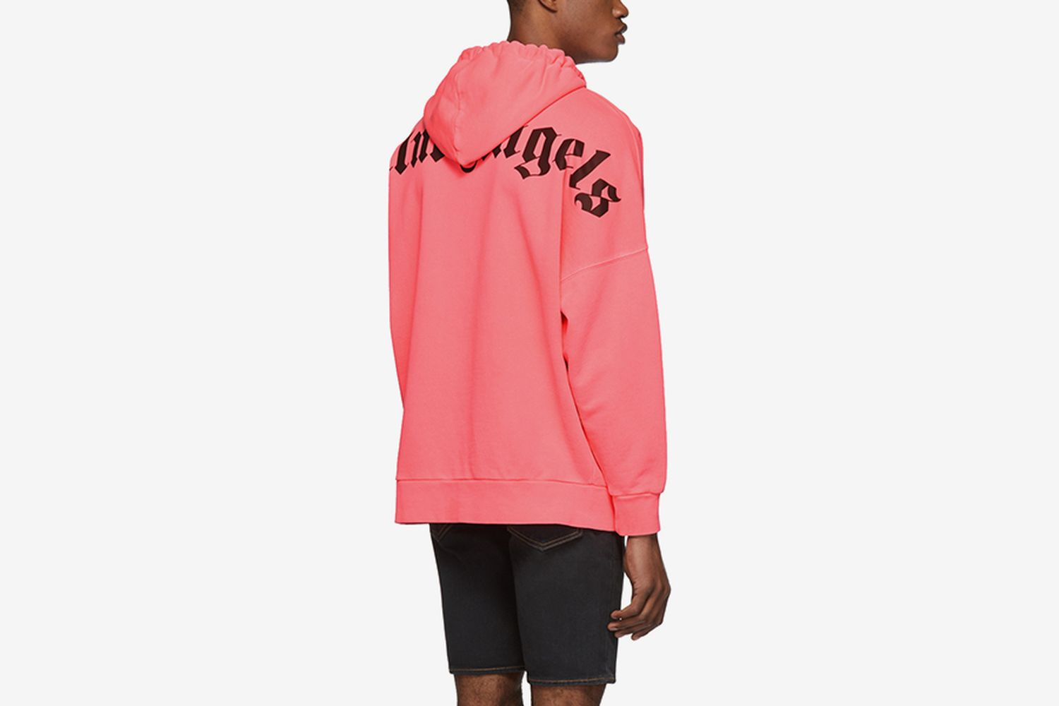 Over Hoodie