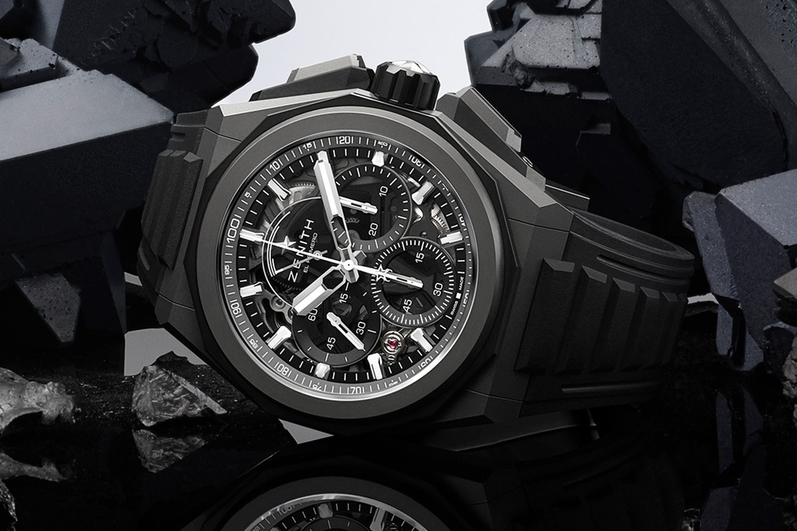 watch-and-wonders-april-2021-highlights-zenith-defy-01