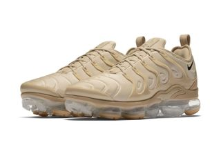sports shoes 01435 342ec Nike Air VaporMax Plus Military Pack  Release Date, Price,   More