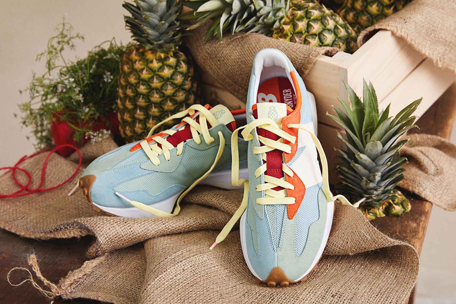 todd-snyder-new-balance-327-farmers-market-release-date-price-04