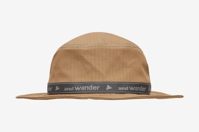 Ripstop Cordura Bucket Hat