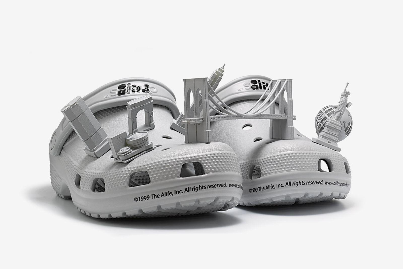 alife-crocs-collaboration-release-date-price-02