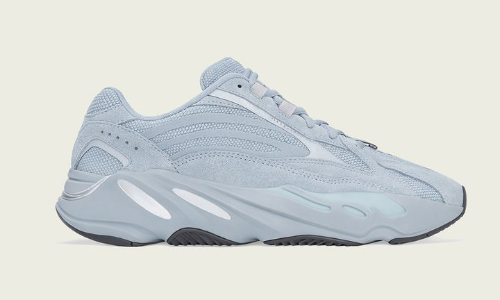 adidas yeezy boost 700 v2 hospital blue release date price StockX adidas originals YEEZY Boost 700 v2 kanye west
