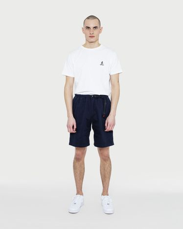 Gramicci - G-Shorts Double Navy