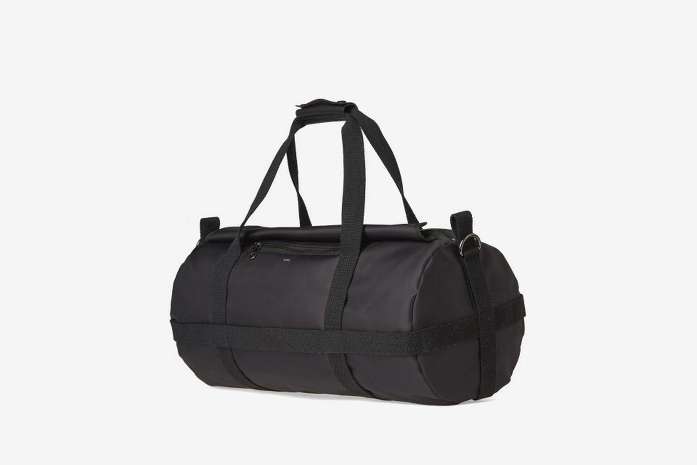 Cyril Duffle Bag