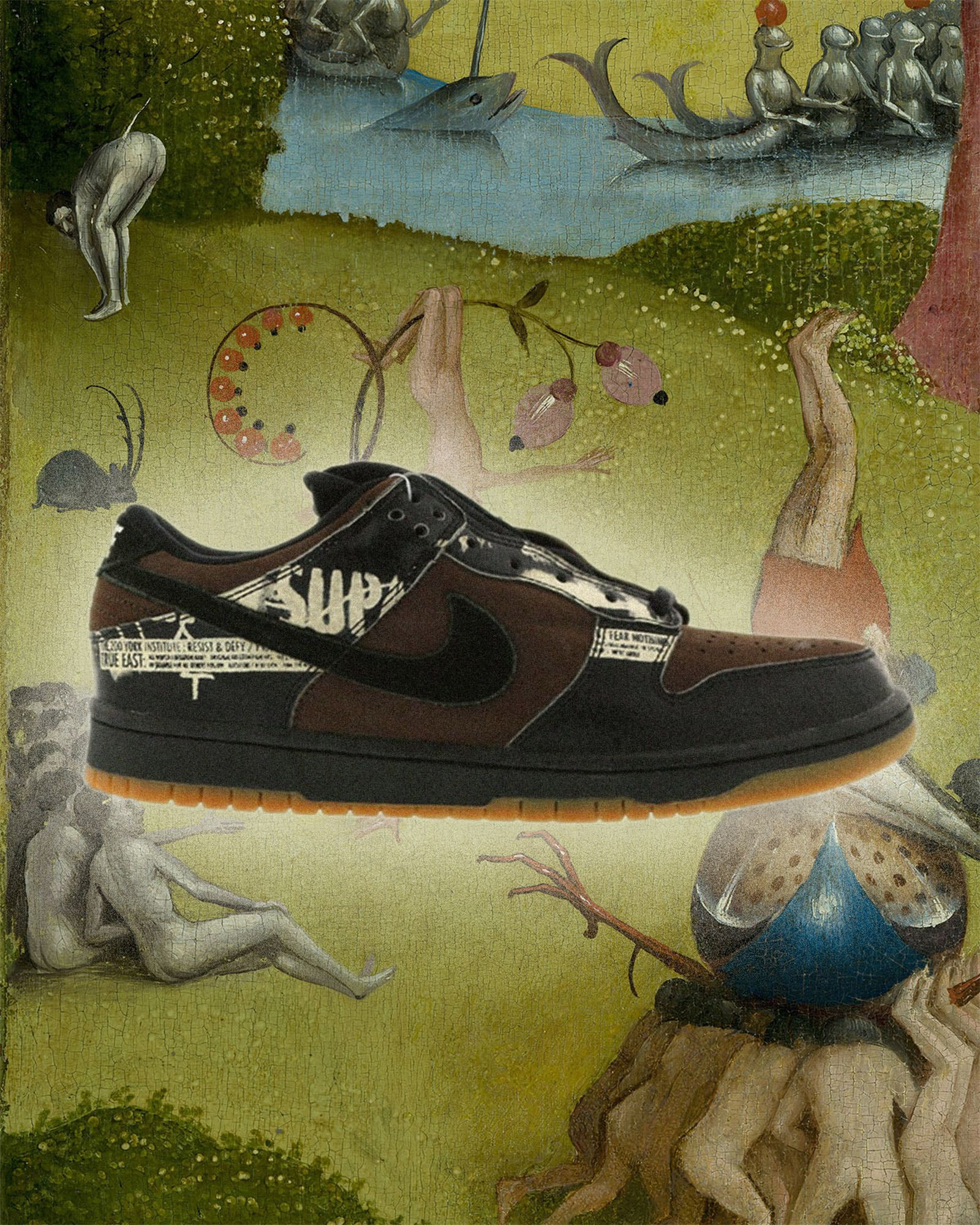 Nike-SB-Dunk-Low-Zoo-York