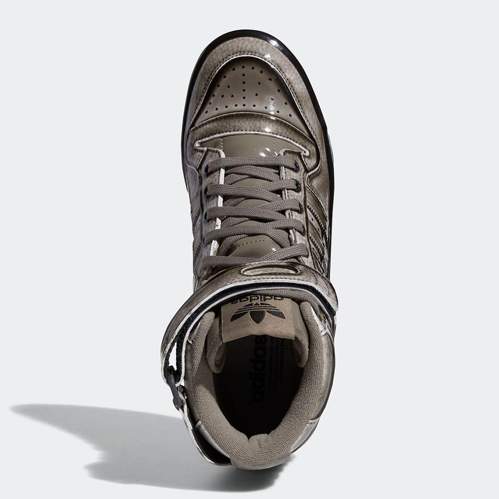 jeremy-scott-adidas-forum-hi-release-date-price-20