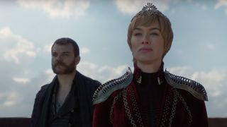 game thrones ep4 s8 trailer game of thrones season 8 hbo