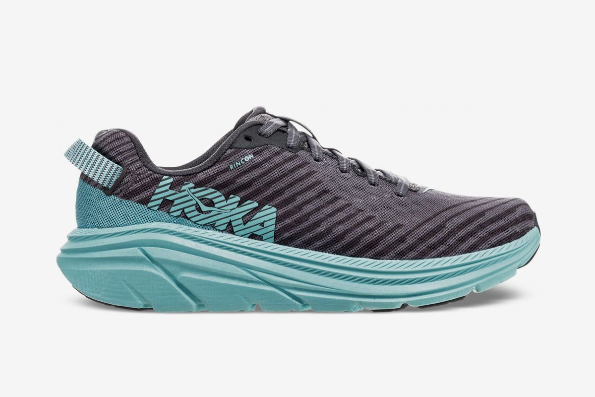 The Best HOKA ONE ONE Sneakers Released in the Last Few Years 31