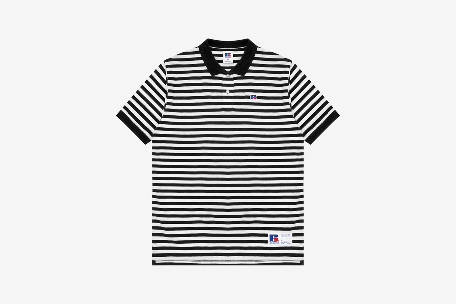 aape-russel-sport-product-04