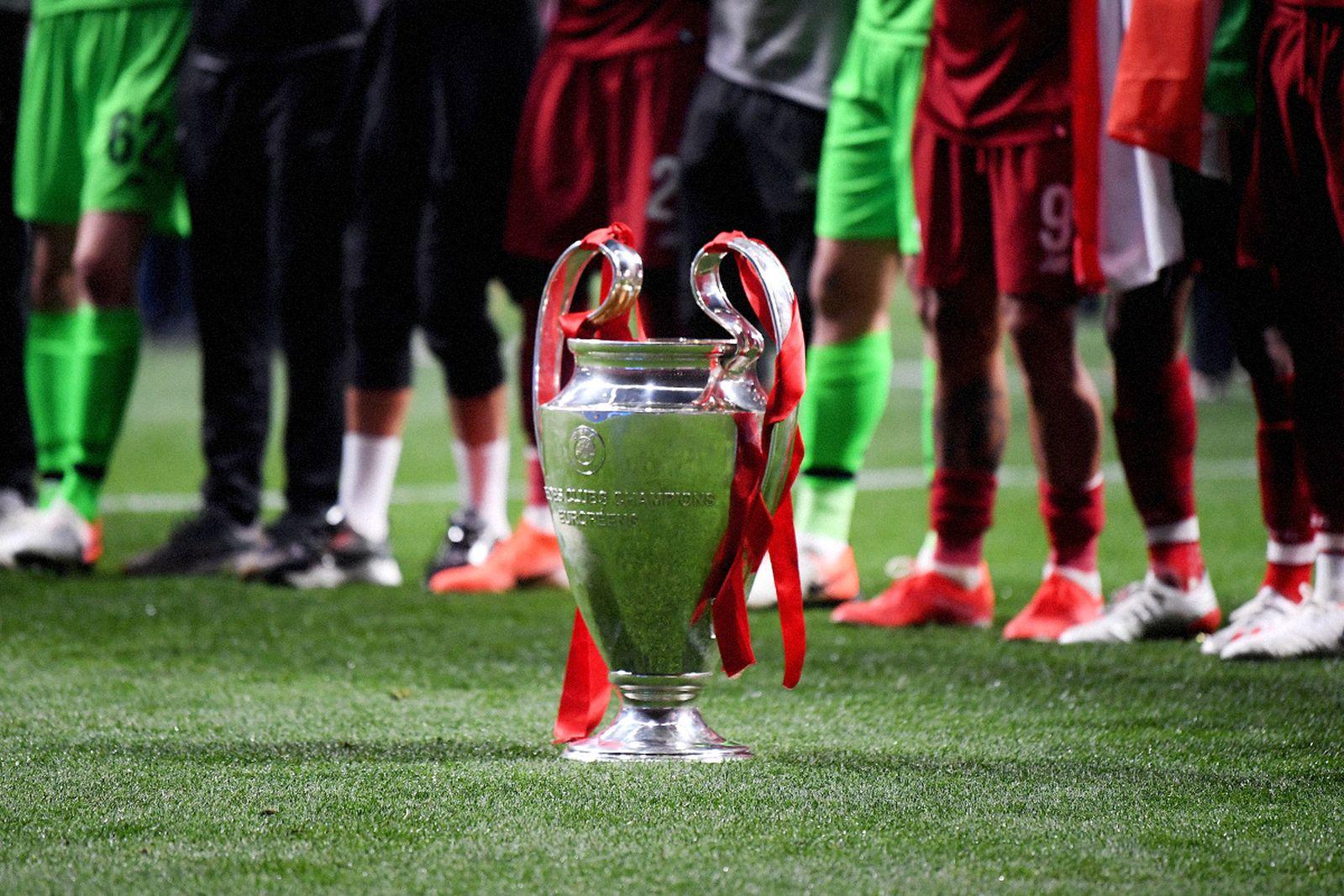 european-super-league=main