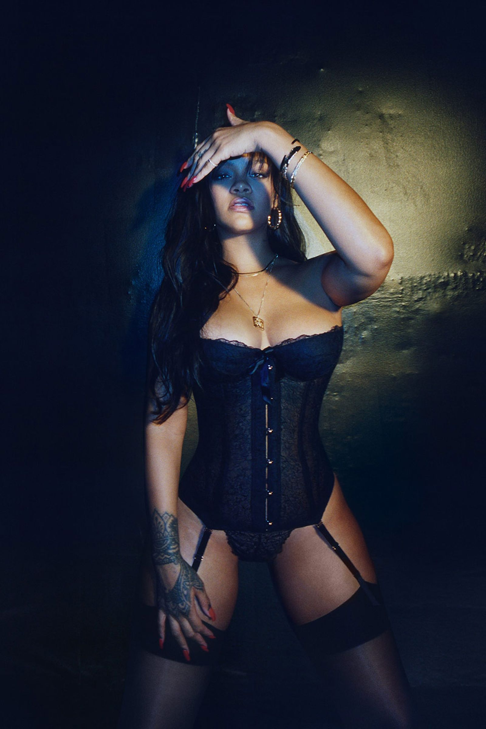 rihanna-savage-fenty-lingerie-first-look-05