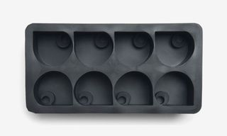 Add Some Logo Steez to Your Beverages With This Carhartt WIP Ice Tray