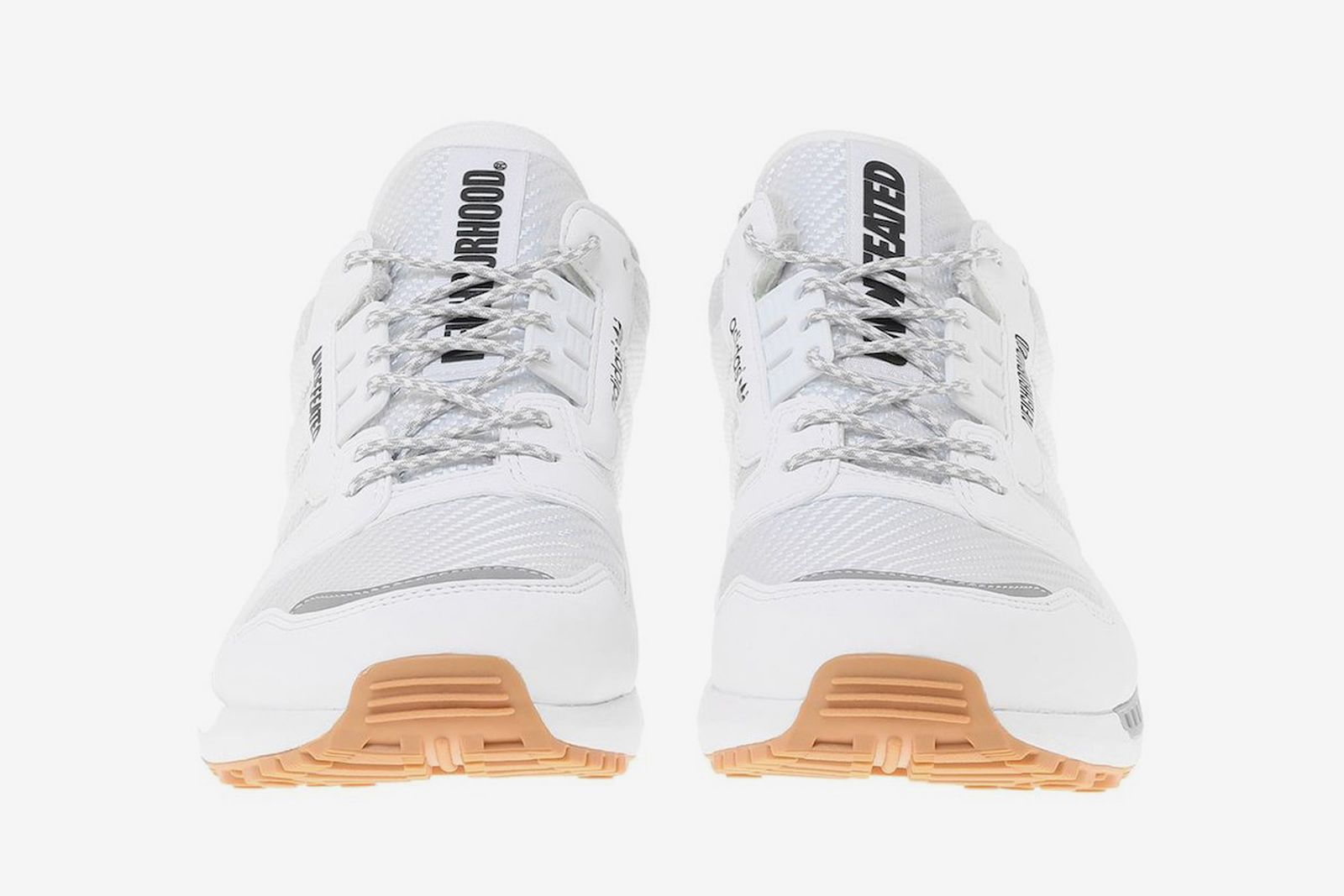 neighborhood-undefeated-adidas-zx-collaboration-release-date-price-02