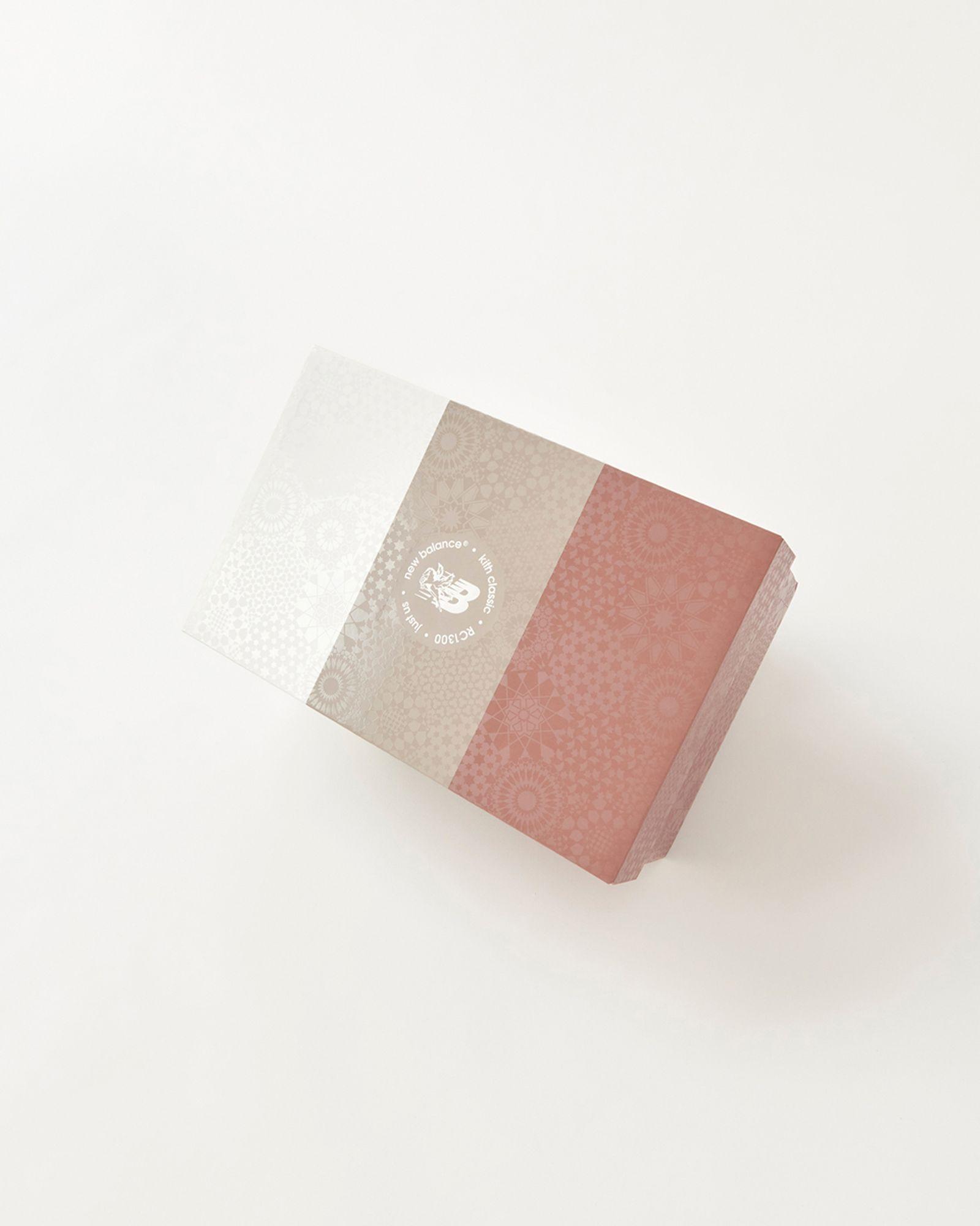 kith-new-balance-rc-1300-campaign-collab- (26)