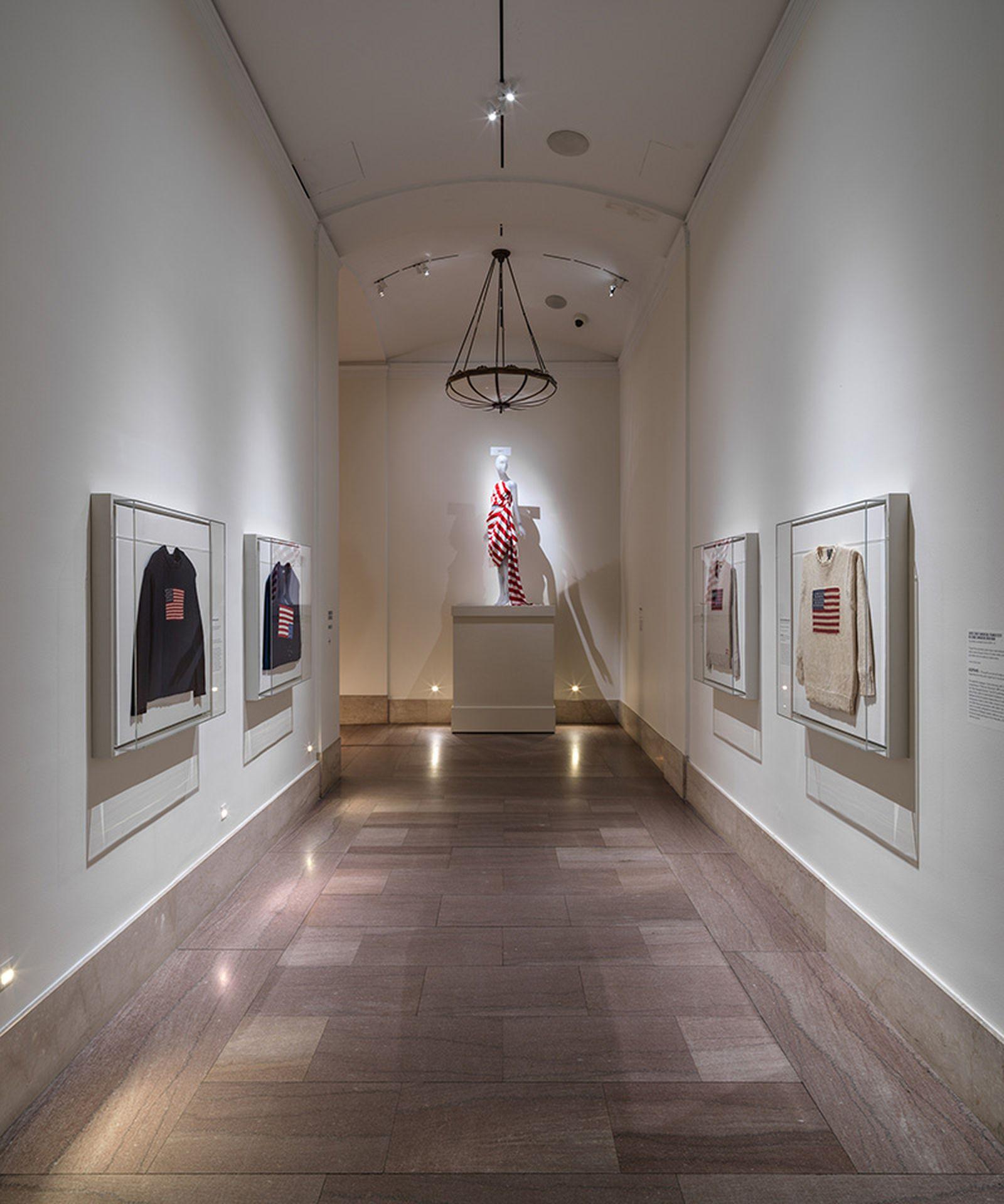 View Gallery, Membership