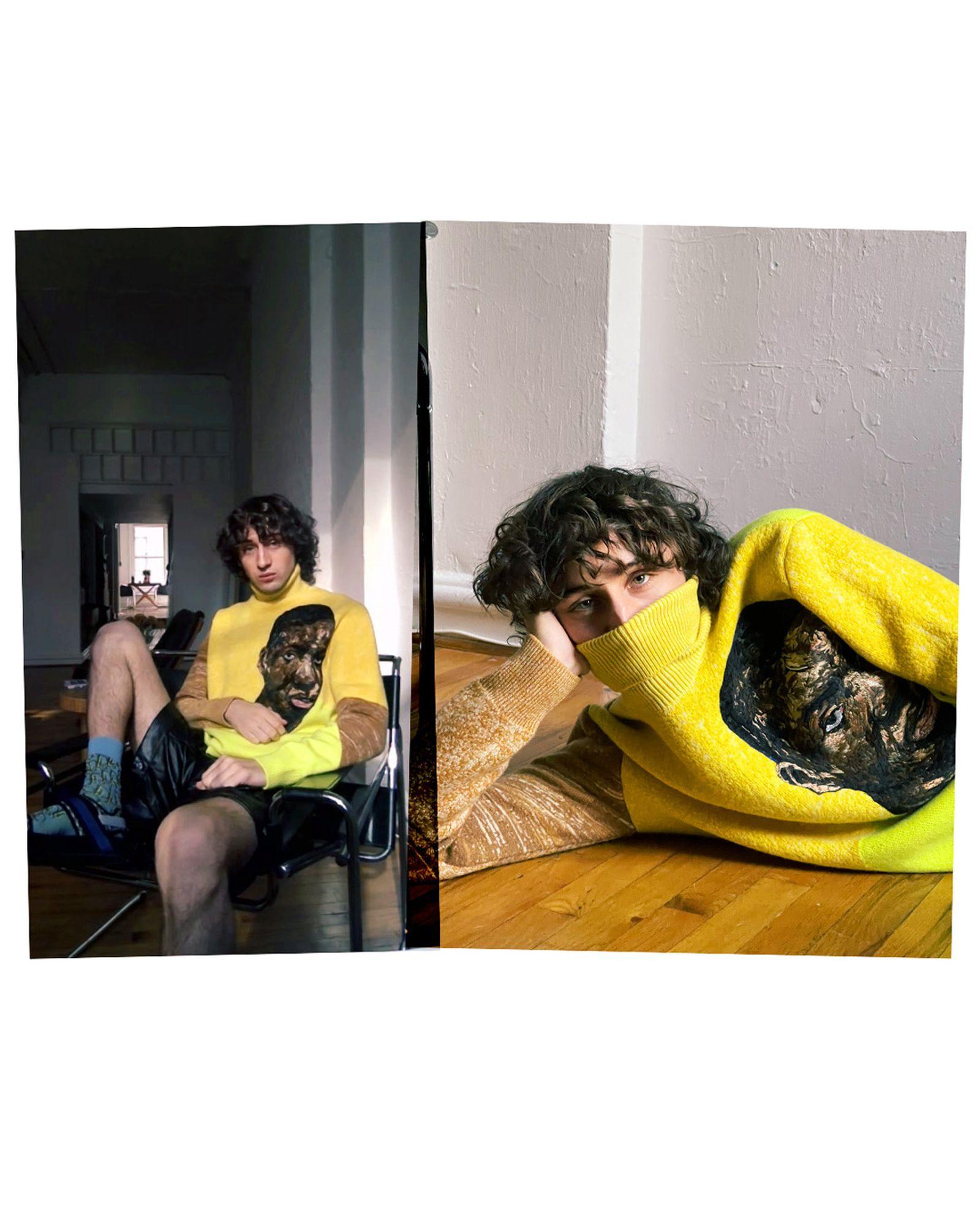 not-in-paris-dior-men-eric-collage-02