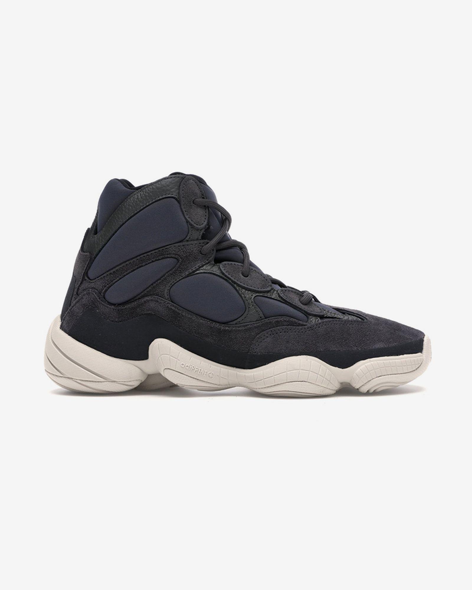 best-yeezy-sneakers-14