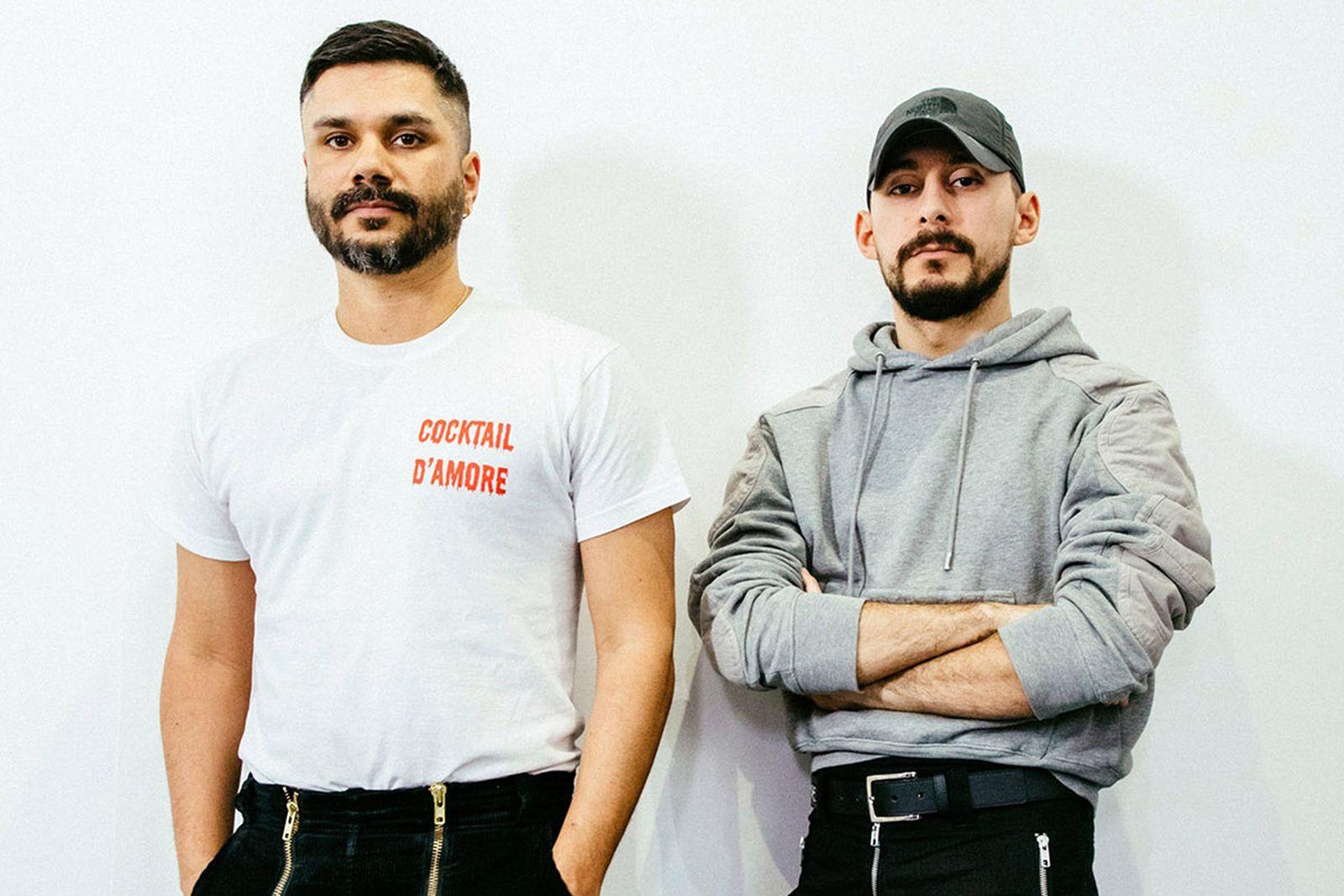 trussardi-gmbh-creative-directors-main