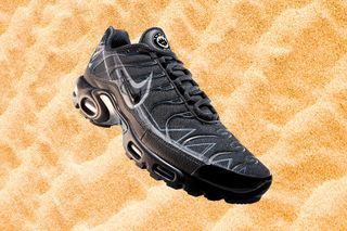2ea7ddc4 Nike Air Max Plus La Requin: Release Date, Price & More Info